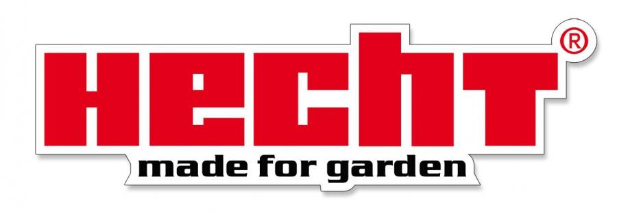 Hecht specialista na zahradu