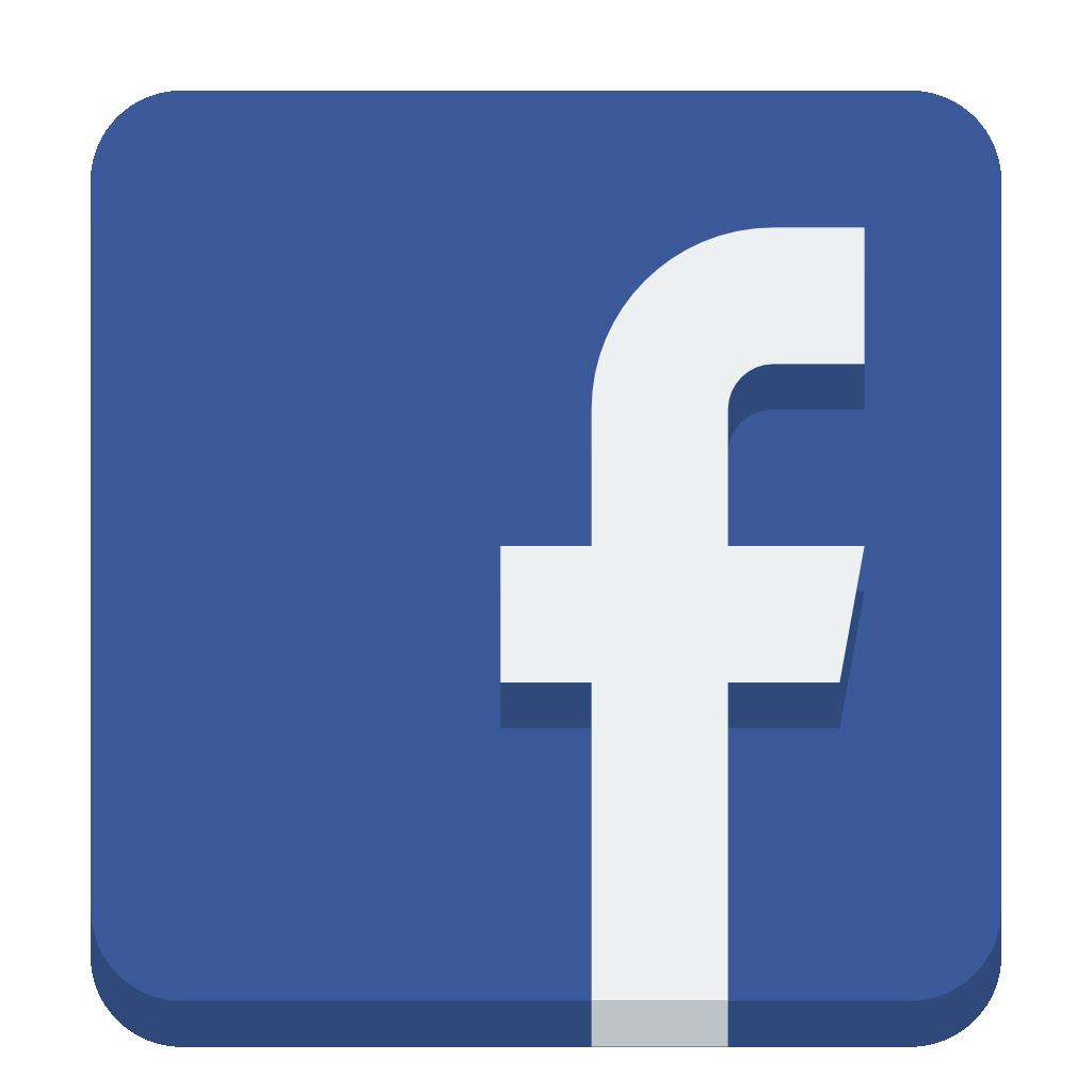 http://cervotockostany.cz/wp-content/uploads/2018/05/Facebook-icon.png